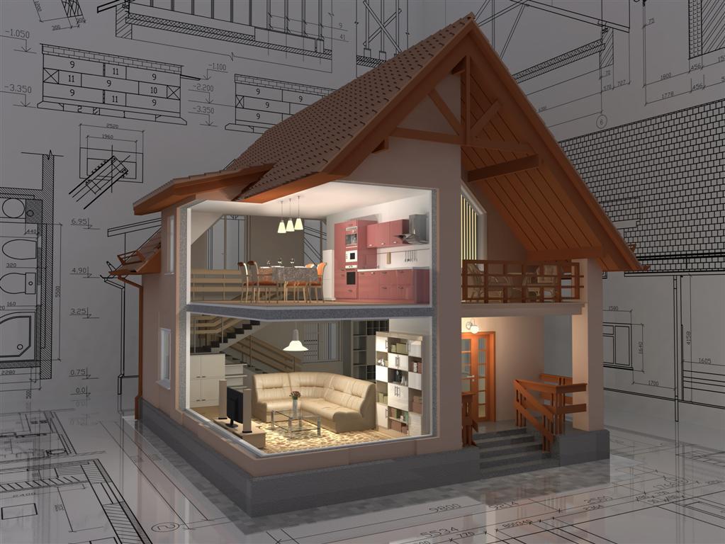 Casas prefabricadas y caba as de madera - Habitaciones de madera prefabricadas ...